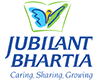 Jubilant Bhartia Group